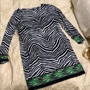 Michael Kors dress size Large